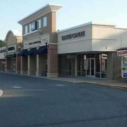 Yankee candle company home decor 223 outlet center dr for International decor outlet corp