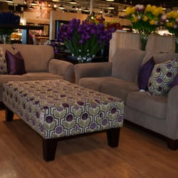 Urban Home 12 Photos Furniture Stores Oxnard Ca Reviews Yelp