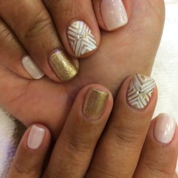 Nail Salons Katy Tx 77493 76