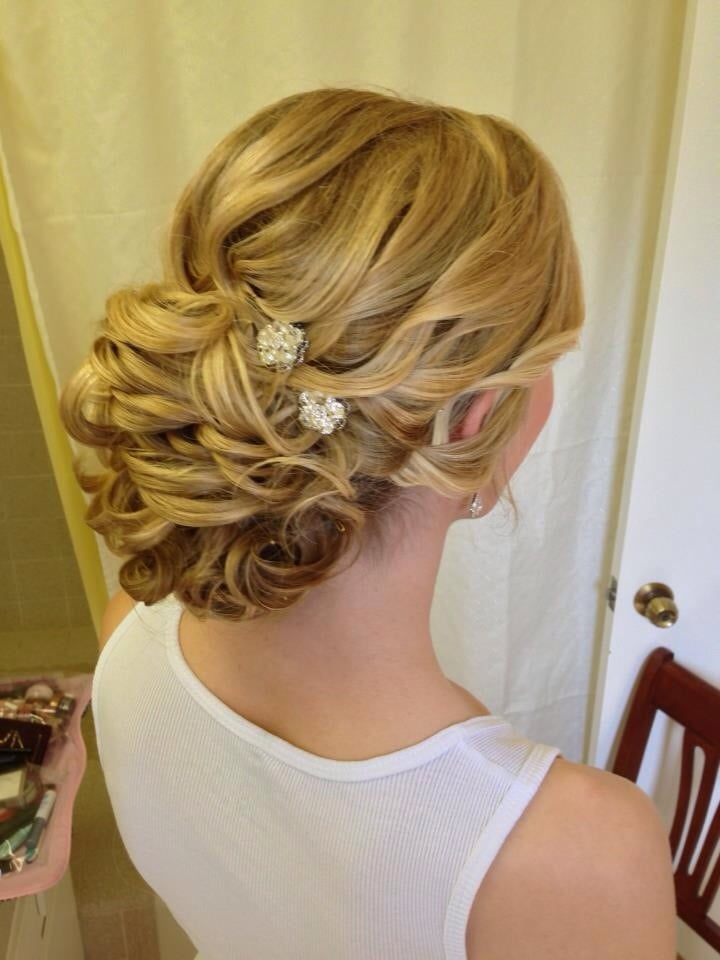 Seal Beach (CA) United States  City new picture : ... Photos Hair Salons Seal Beach, CA, United States Reviews Yelp