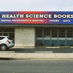 Majors Books logo