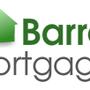 Barrett Mortgages