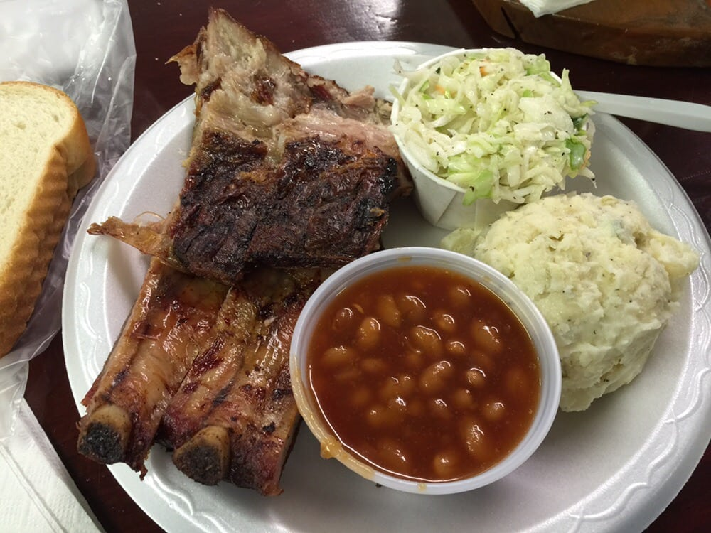 Auburndale (FL) United States  City new picture : ... 27 Photos Barbeque Auburndale, FL, United States Reviews Yelp