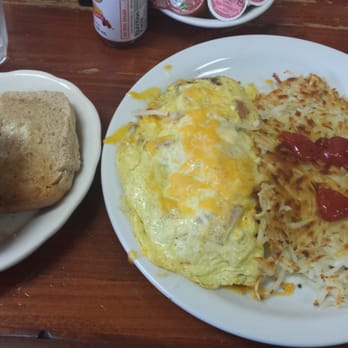 Alabama Hills Cafe Lone Pine Ca Menu