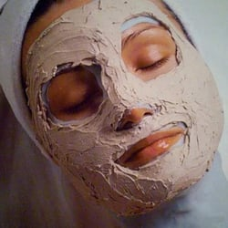 4 facial layer repechage