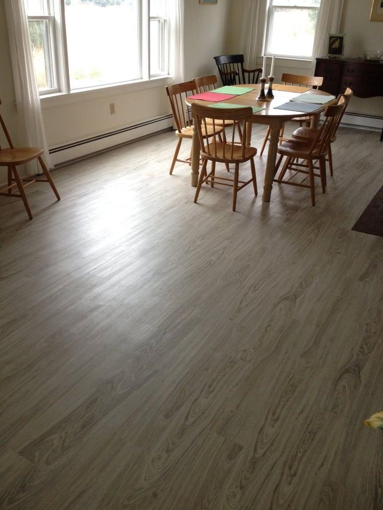 Happy floors 16 photos flooring yarmouth ma for Happy floors tile reviews