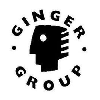 Ginger Group - London, United Kingdom
