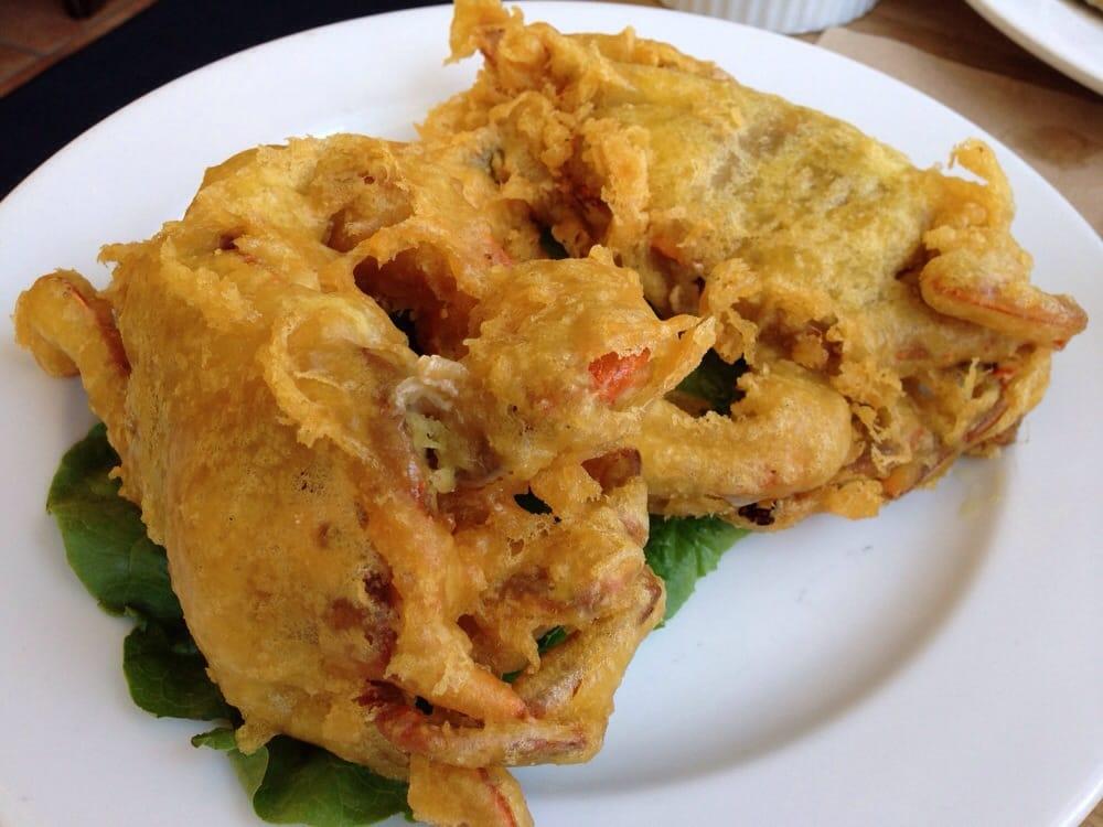 Ippolito S Seafood Newbold Philadelphia Pa Yelp