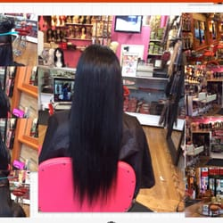 Extensions hair and wigs hair salons downtown - Hair salons minnesota ...