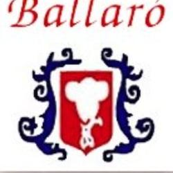 Ballaro Ristorante Italiano, Oisterwijk, Noord-Brabant, Netherlands