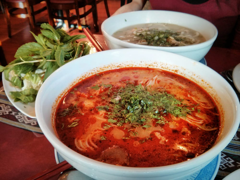 Dara thai lao cuisine 107 foton thaimat gourmet for Ano thai lao cuisine