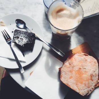 caff latte 60 photos breakfast brunch st pauli hamburg germany reviews yelp. Black Bedroom Furniture Sets. Home Design Ideas