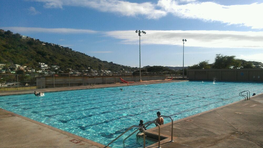 palolo valley district park swimming pools honolulu hi united states reviews photos yelp