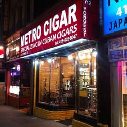 New Mexico cigarettes Marlboro brand
