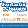 Fantastic Cleaners Bristol
