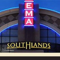 Find AMC Dine-In Southlands 16 showtimes and theater information at Fandango. Buy tickets, get box office information, driving directions and more. AMC Dine-In Southlands 16 Movie Times + Tickets Find theater showtimes, watch trailers, read reviews and buy movie tickets in advance.