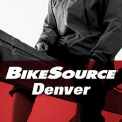 Bikesource BikeSource Denver CO