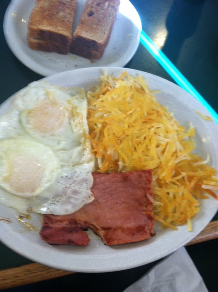 Erica S Cafe Citrus Heights Ca
