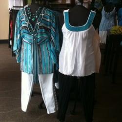 Ashley clothing store. Girls clothing stores