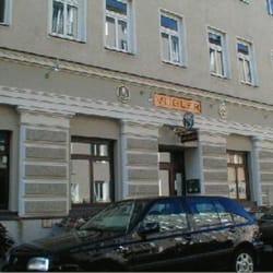 Jazzbar Vogler, München, Bayern