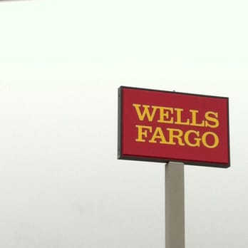 Wells fargo bank banks credit unions 1400 e newlands for Wells fargo business credit card phone number