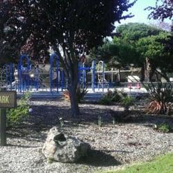 Lakewood Park Sunnyvale Ca Estados Unidos Yelp