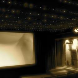 kommunales kino weiterstadt, Weiterstadt, Hessen