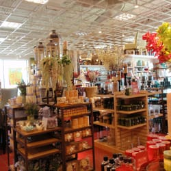 pier 1 imports inc fort lauderdale fl yelp