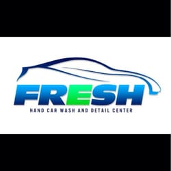 fresh hand car wash detail center closed auto detailing houston tx yelp. Black Bedroom Furniture Sets. Home Design Ideas