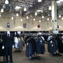 3 day suit broker simi valley hours