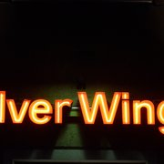 SilverWings Club, Berlin, Germany