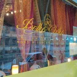 Bolly's Chilly's, Frankfurt am Main, Hessen