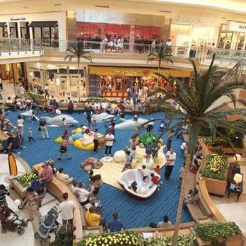 tampa bay malls tampa