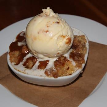 Cochon 2250 photos cajun creole restaurants lower for White chocolate macadamia nut ice cream