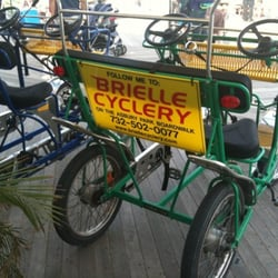 Bikes Jackson Nj Park NJ United States