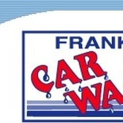 Frank Car Wash In Columbia Sc