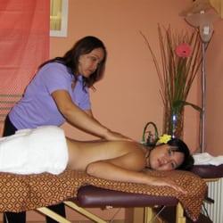 frankfurt main massage club