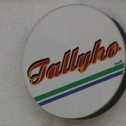 Tally-Ho Liquor - Canoga Park - Canoga Park, CA | Yelp