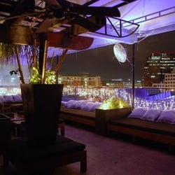 terrace 59 bars downtown austin tx reviews