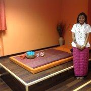 micro stringtrosor nong thai massage
