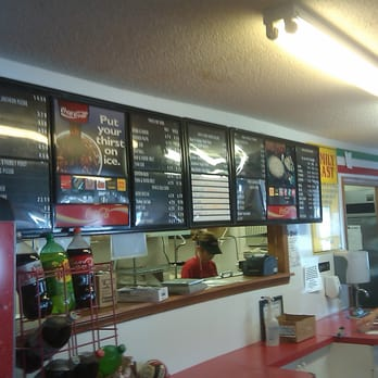 Papa s pizza to go boiling springs nc yelp - Italian garden boiling springs nc ...