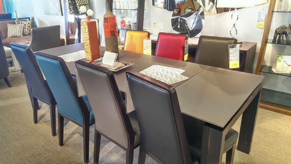 Kasala furniture furniture stores bellevue wa yelp for Furniture in bellevue