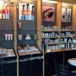 Merle Norman Cosmetic Studio - Skin Care - Carson City, NV - Yelp