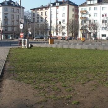 Kostenlose private kontaktanzeigen Frankfurt am Main