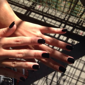 Day Spa And Nails Tempe Prices