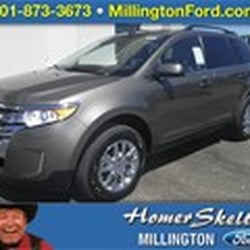 homer skelton ford of millington auto repair millington tn yelp. Cars Review. Best American Auto & Cars Review