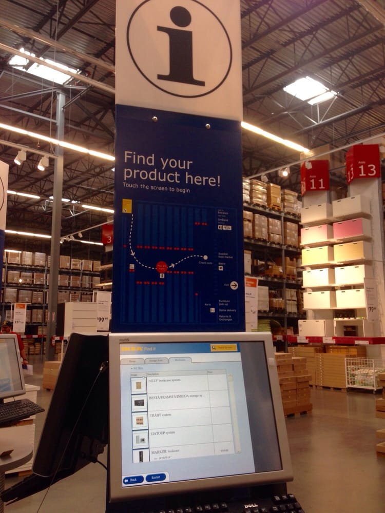 ikea 140 photos furniture stores round rock tx reviews yelp. Black Bedroom Furniture Sets. Home Design Ideas
