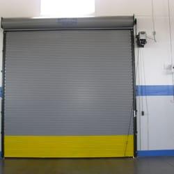 Barton Overhead Door Garage Door Services Modesto Ca