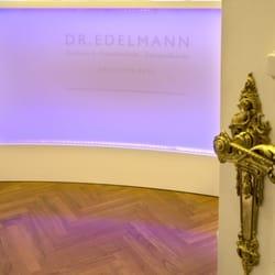 Privatpraxis Dr. Edelmann, Berlin