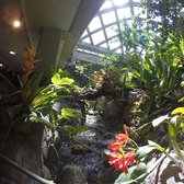Denver Botanic Gardens 1141 Photos 371 Reviews Botanical Gardens Congress Park Denver
